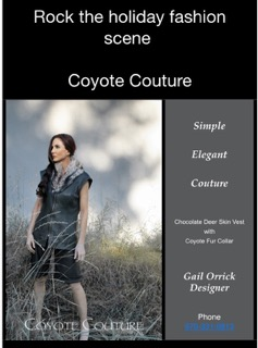 Coyote Couture Colorado ad.jpeg