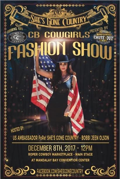 Fashion Show(1).jpg
