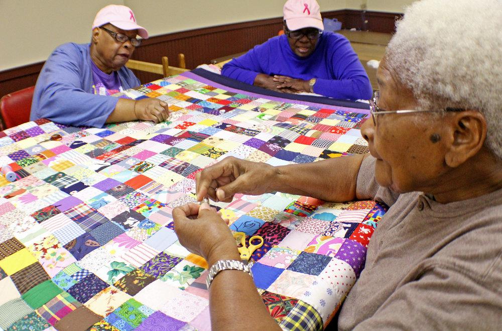 SeniorActivities-Aliceville8.jpg