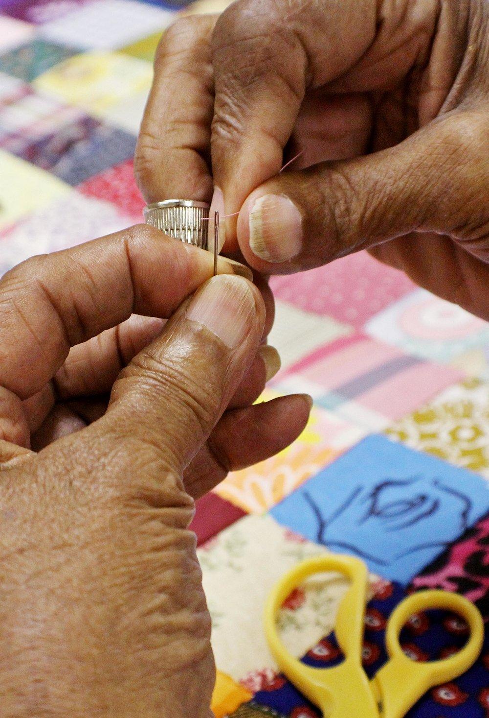 SeniorActivities-Aliceville10.jpg