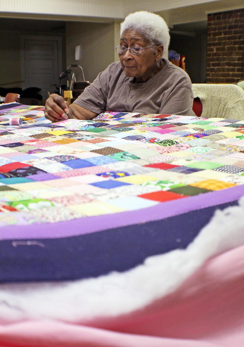 SeniorActivities-Aliceville11.jpg