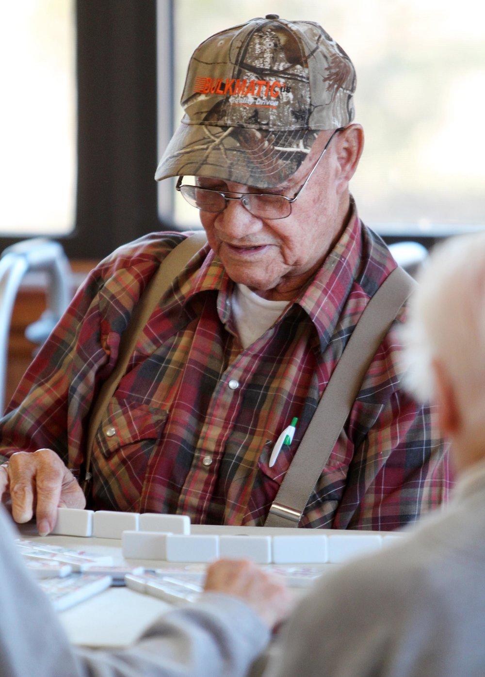 Vernon Senior Center5.jpg