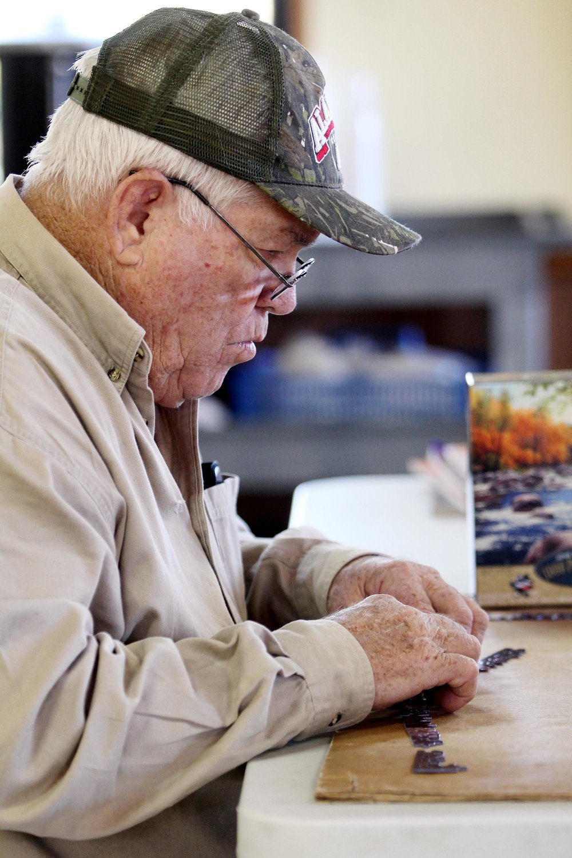 Vernon Senior Center7.jpg