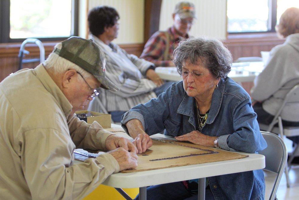 Vernon Senior Center9.jpg