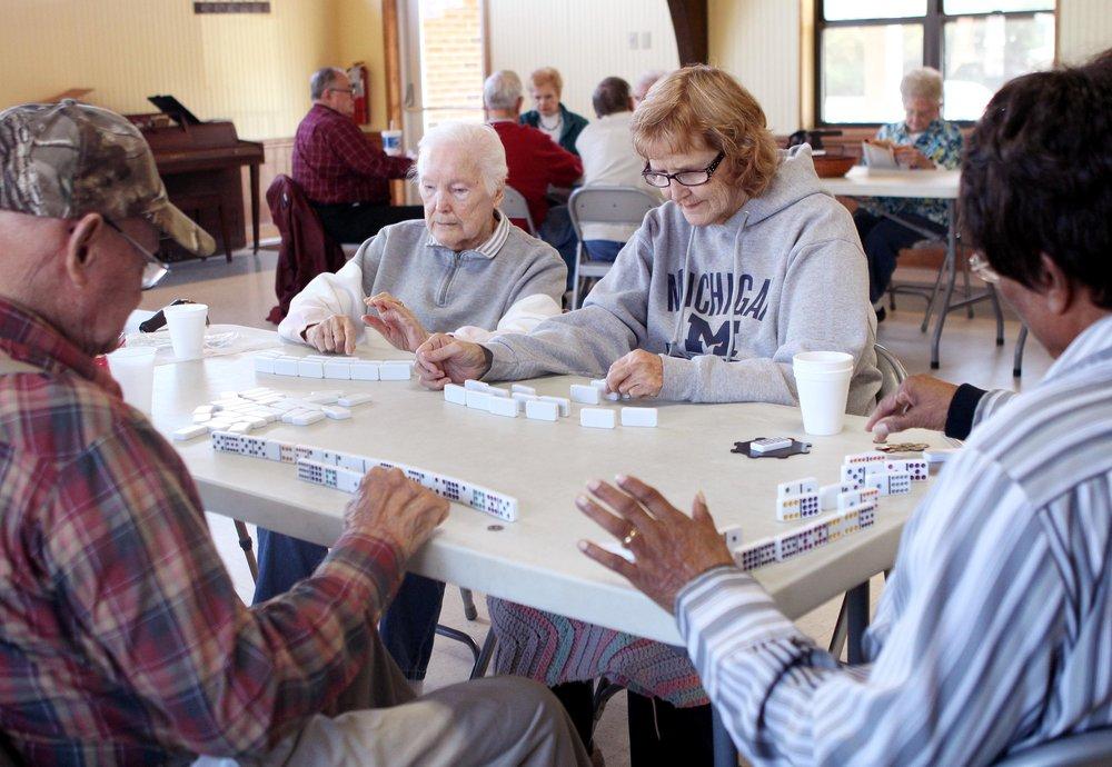 Vernon Senior Center12.jpg