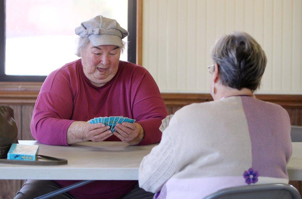 Vernon Senior Center13.jpg
