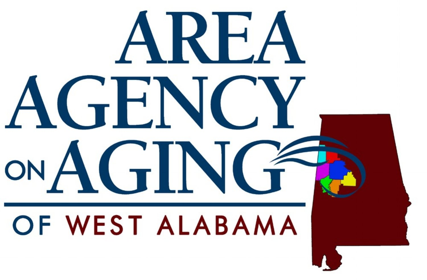 Area Agency on Aging of West Alabama