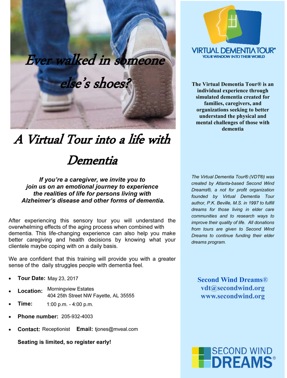 VDT Flier Morningview Estates.jpg