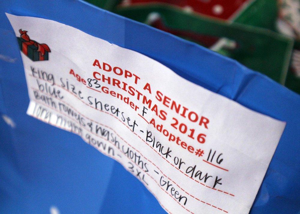 AdoptASenior7.jpg