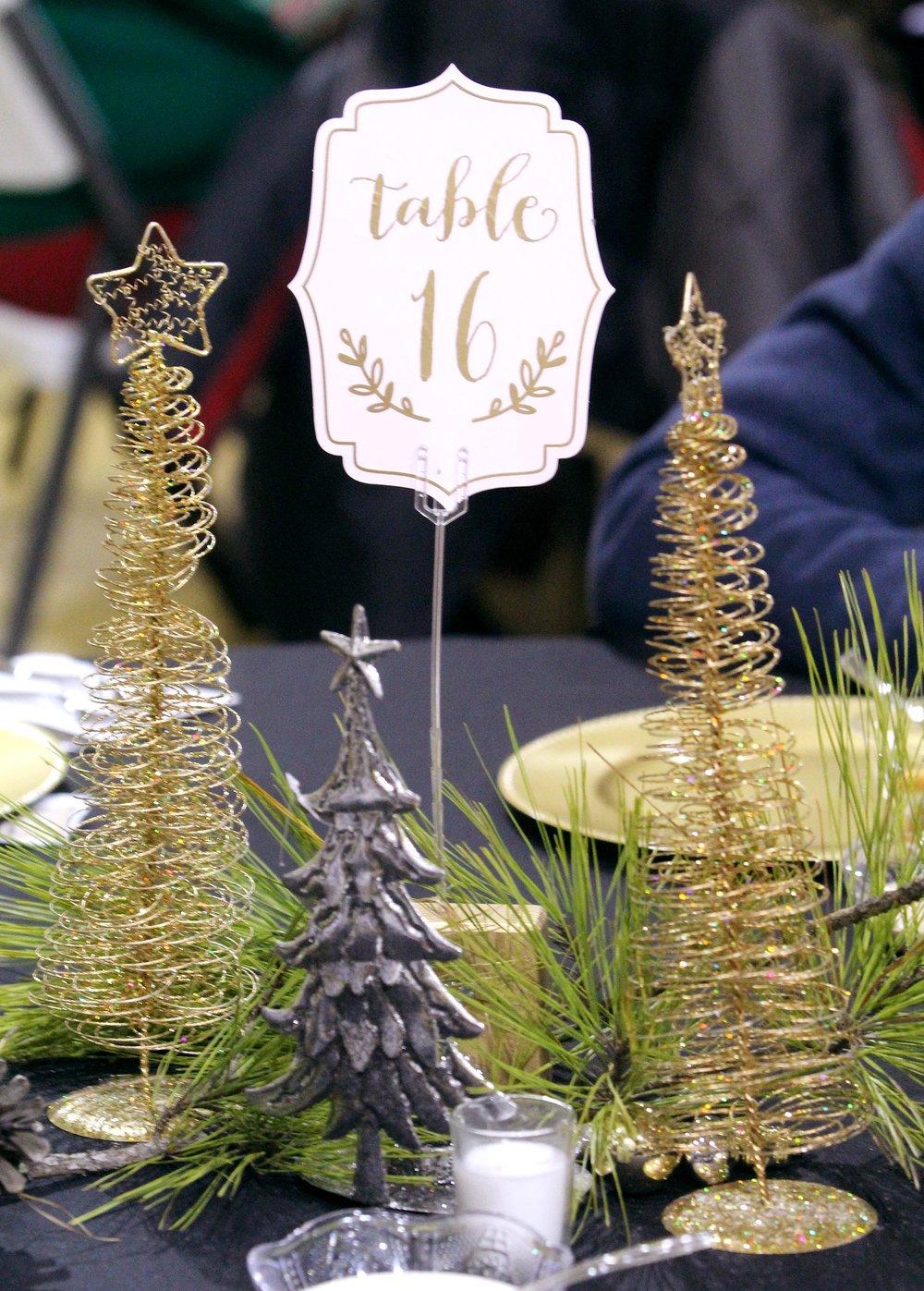 Bibb Christmas Party5.jpg