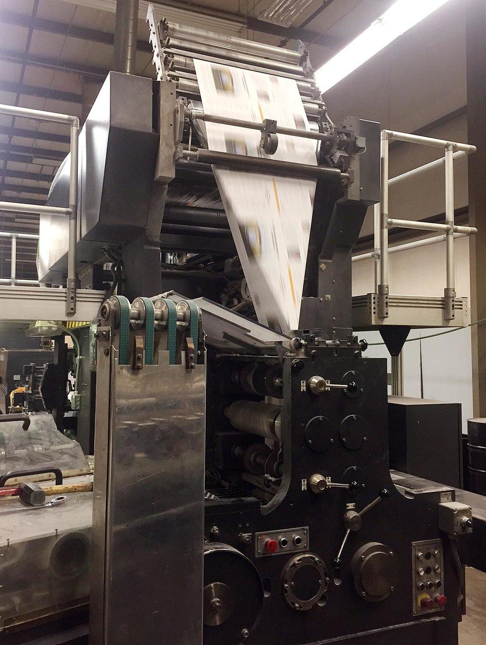 Printing Press5.jpg