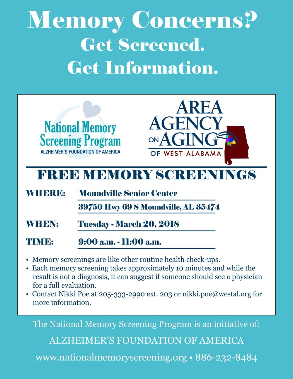 Memory Screening Moundville March 2018.jpg