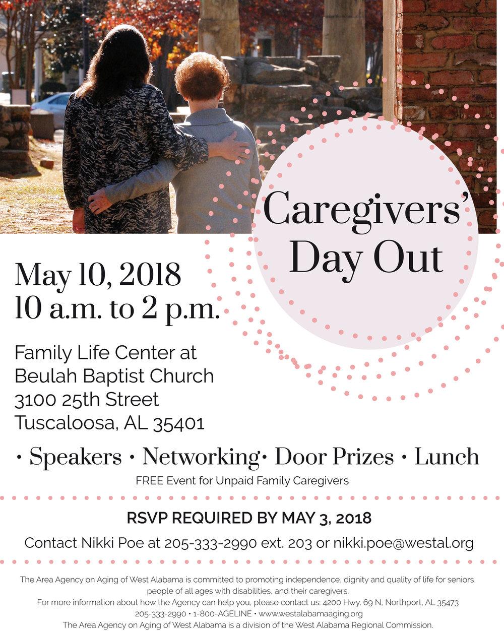 CaregiversDayOut2018.jpg