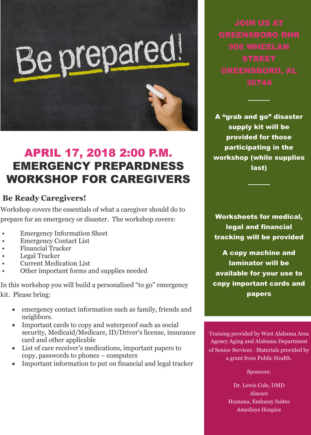 EP Training Flyer Greensboro-1.jpg