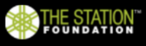 The Station Foundation Logo.png