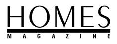 homes_mag_logo.jpg