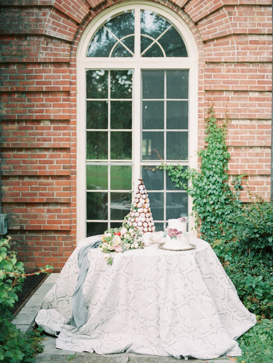 Kingwood-Styled-Details-Film-42_preview.jpeg