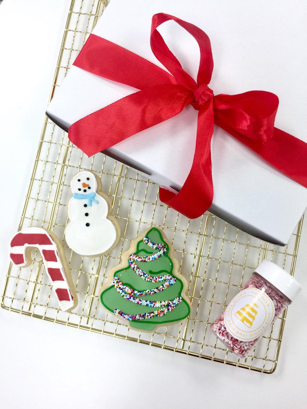 diy cookie kit.jpg