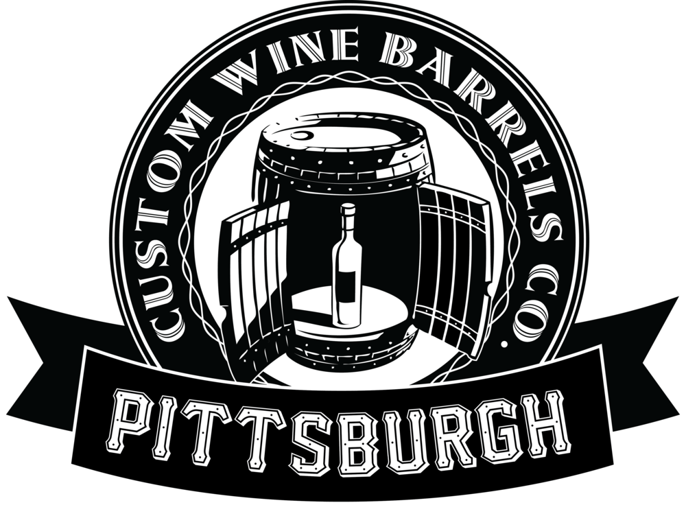 PghWineBarrelComp_02.png