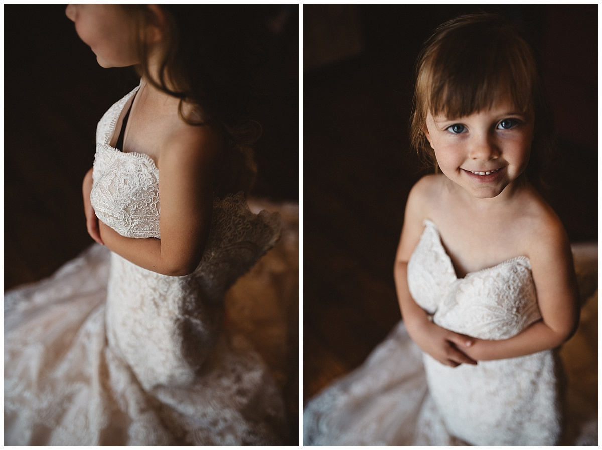 Lewiston wedding photographer