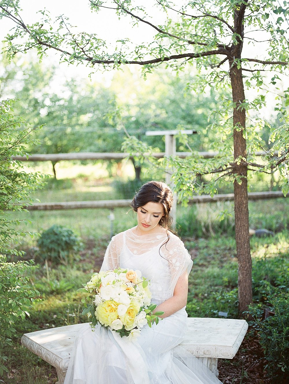 SUNVALLEYWEDDINGPHOTOGRAPHER