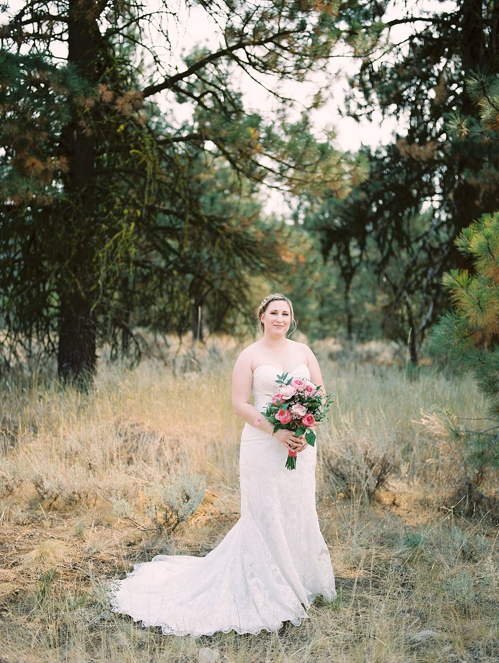 BoiseWeddingPhotographer_0812.jpg