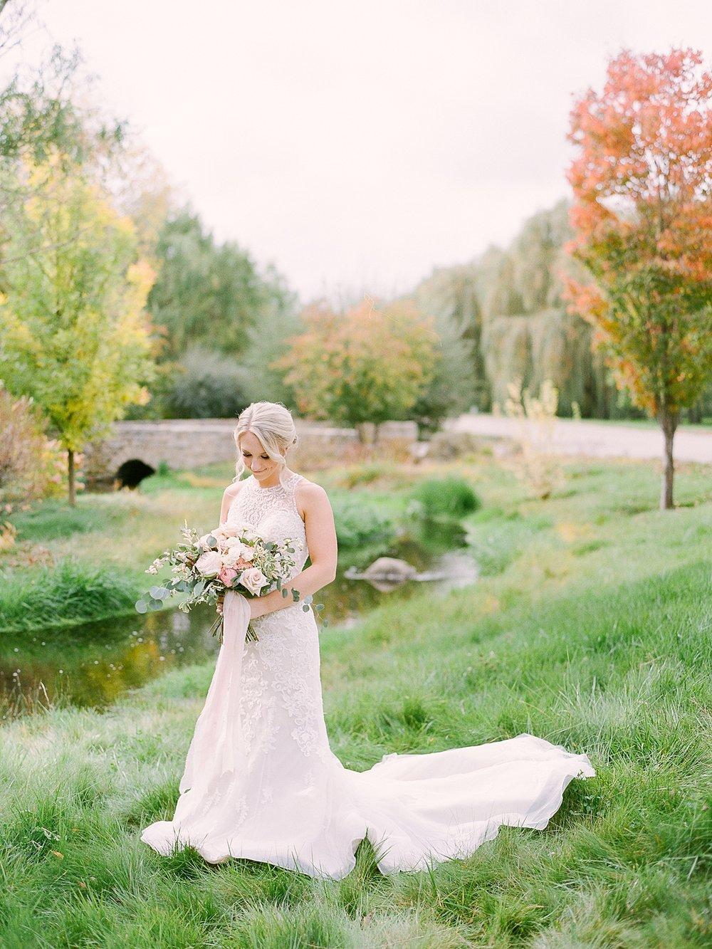 WillowBridgeBoiseWeddingPhotographer_0098.jpg