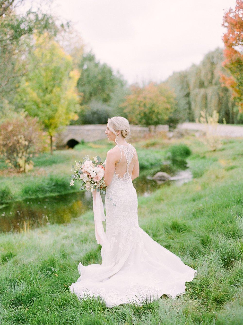WillowBridgeBoiseWeddingPhotographer_0100.jpg