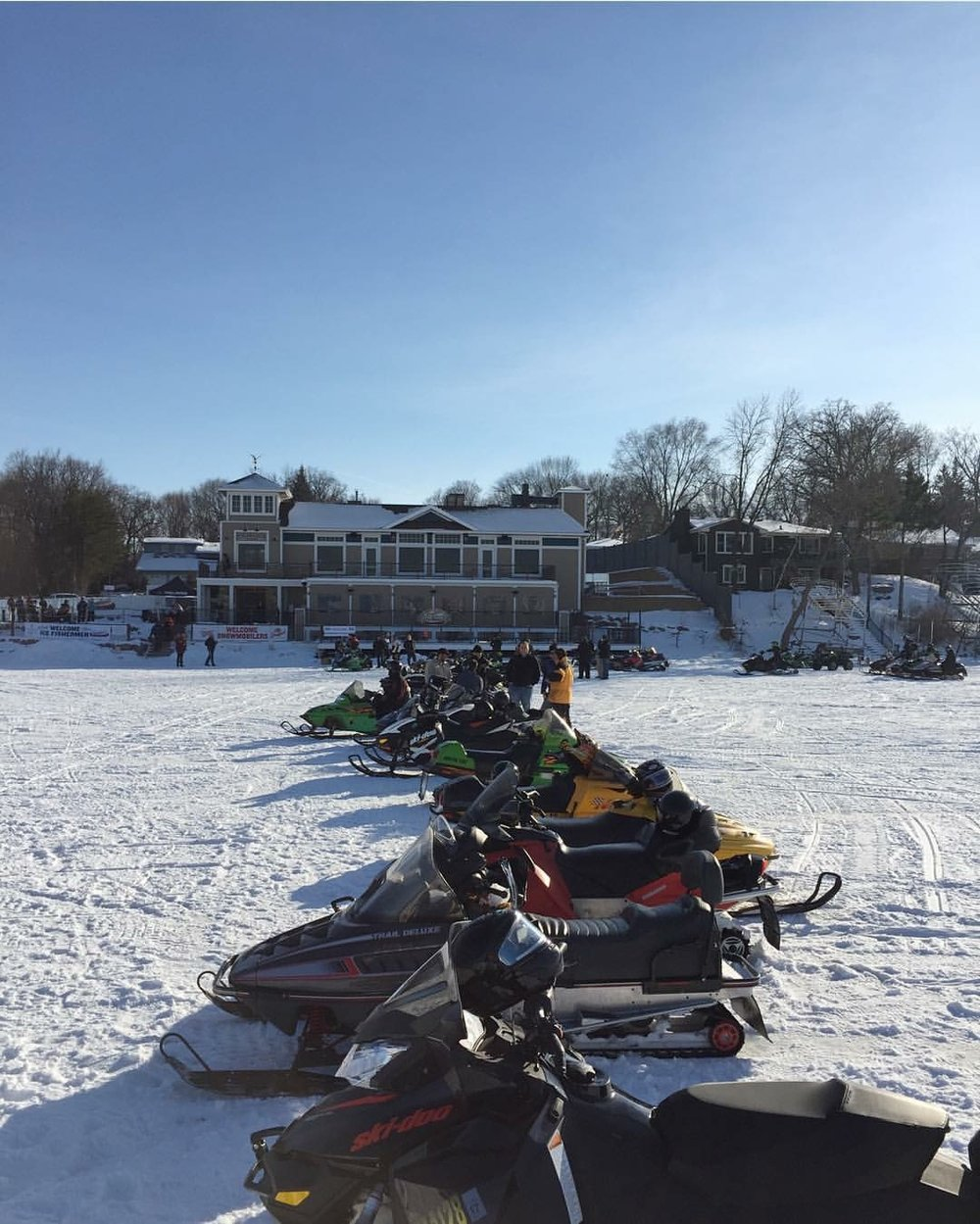 Snowmobile Demo Days 2017.JPG