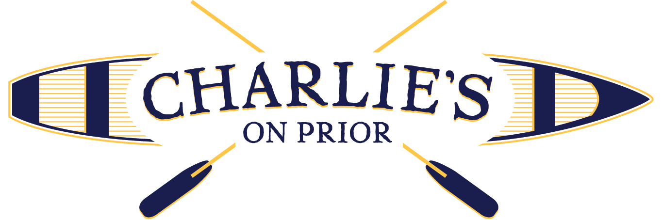 Charlie's On Prior