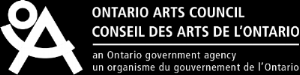 2014 OAC White Logo PNG.png