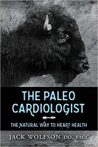 paleocardiologist.jpg
