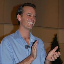 Dr Norman Detillieux