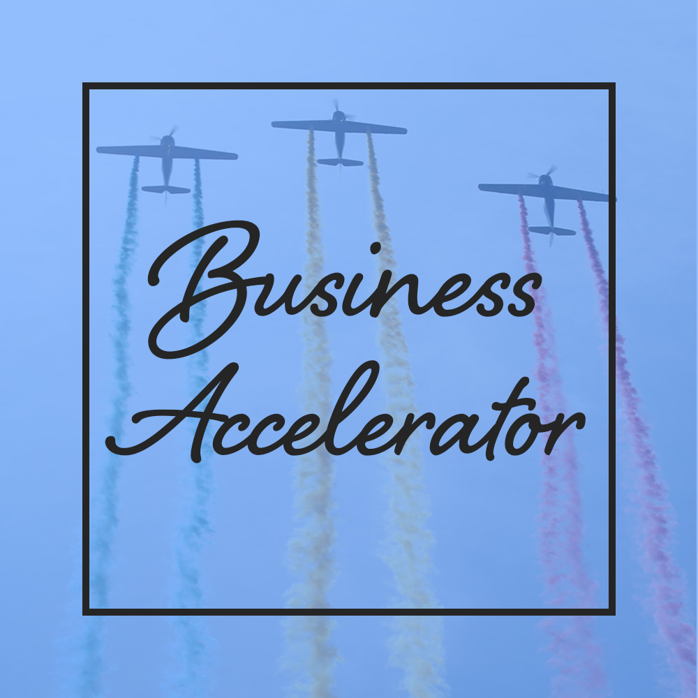 SDHBlockImage_BusinessAccelerator.jpg