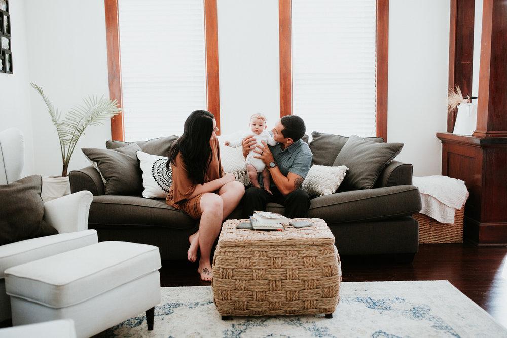 IN HOME FAMILY - ALTON ILLINOIS - ALLI-4.jpg