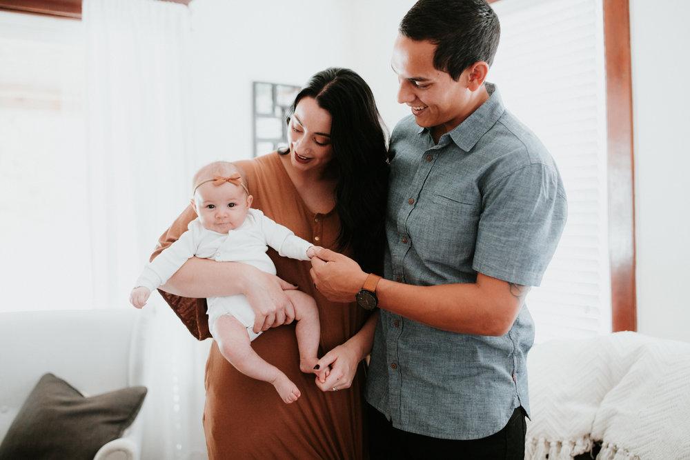 IN HOME FAMILY - ALTON ILLINOIS - ALLI-46.jpg