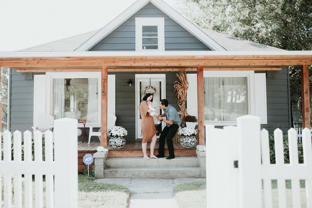 IN HOME FAMILY - ALTON ILLINOIS - ALLI-81.jpg