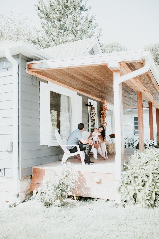 IN HOME FAMILY - ALTON ILLINOIS - ALLI-88.jpg