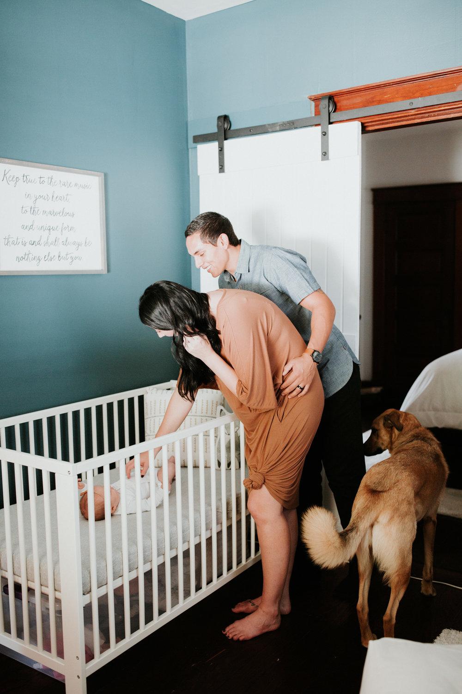 IN HOME FAMILY - ALTON ILLINOIS - ALLI-172.jpg