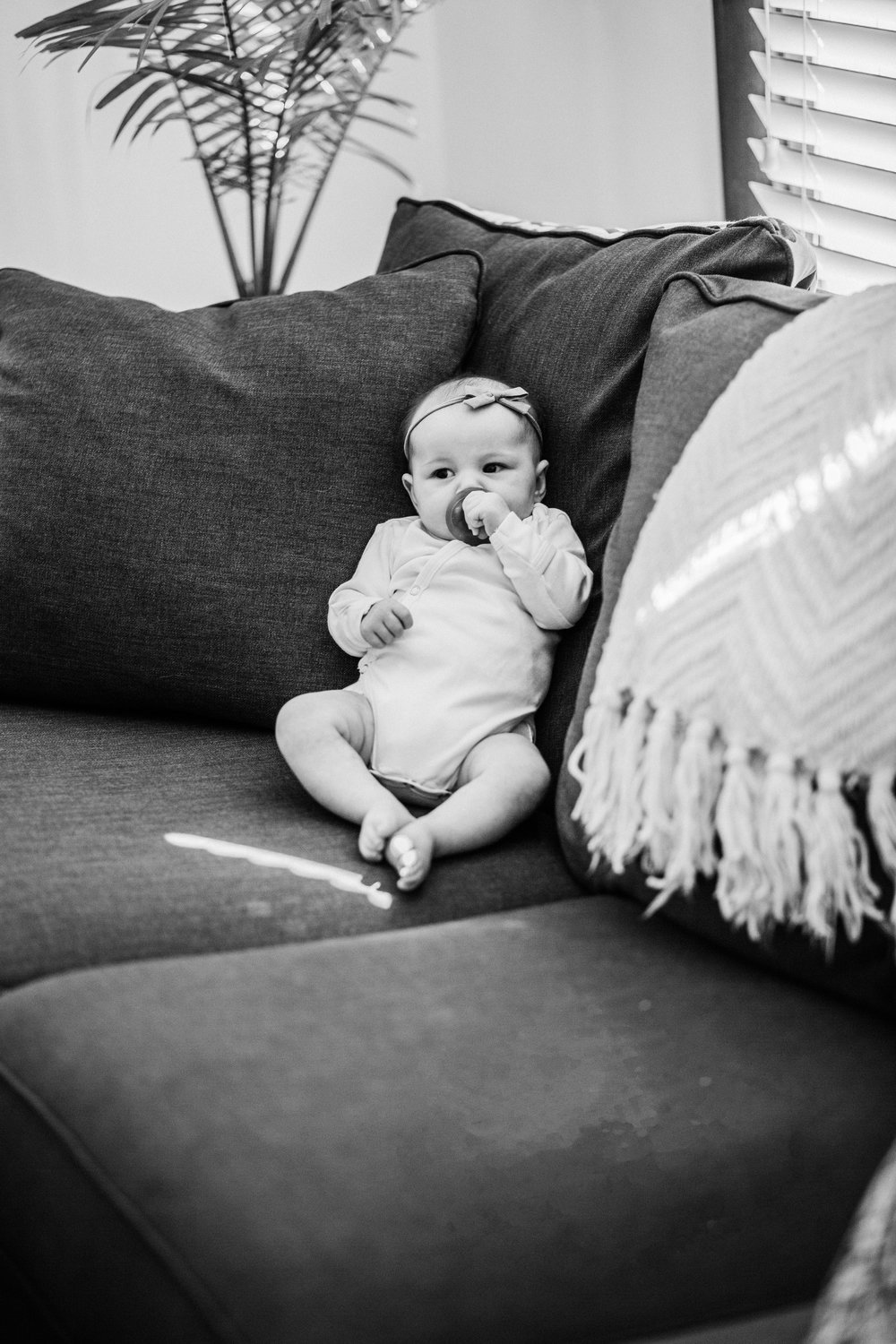 st louis lifestyle photographer, missouri lifestyle photographer, st louis lifestyle photography, missouri newborn photographer, lifestyle photo ideas, st louis newborn photographer, newborn photos