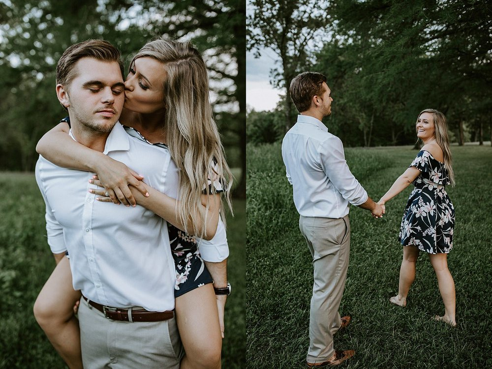 ST LOUIS MISSOURI PHOTOGRAPHER :: ENGAGEMENT COUPLE :: SHAW NATURE RESERVE 16.jpg