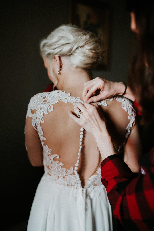 ST LOUIS ENGAGMENT COUPLE WEDDING PHOTOGRAPHER - DESTINATION - MISSOURI-21.jpg