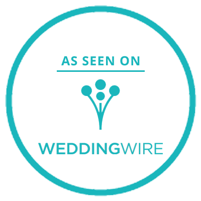 weddingwirelogofinel.png