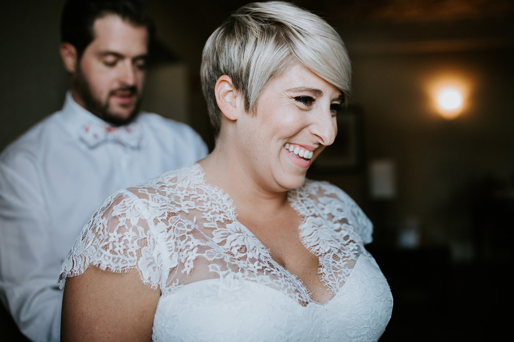 ST-LOUIS-MISSOURI-WEDDING-PHOTOGRAPHER-SCAPE-SARA+LUKE-45.jpg