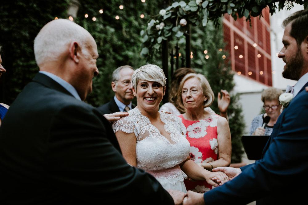 ST-LOUIS-MISSOURI-WEDDING-PHOTOGRAPHER-SCAPE-SARA+LUKE-309.jpg