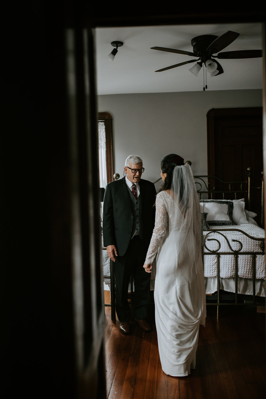 st-louis-missouri-wedding-photographer-tower-grove-park-sheldon-concert-hall-steph+phil-259.jpg
