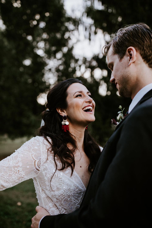 st-louis-missouri-wedding-photographer-tower-grove-park-sheldon-concert-hall-steph+phil-734.jpg