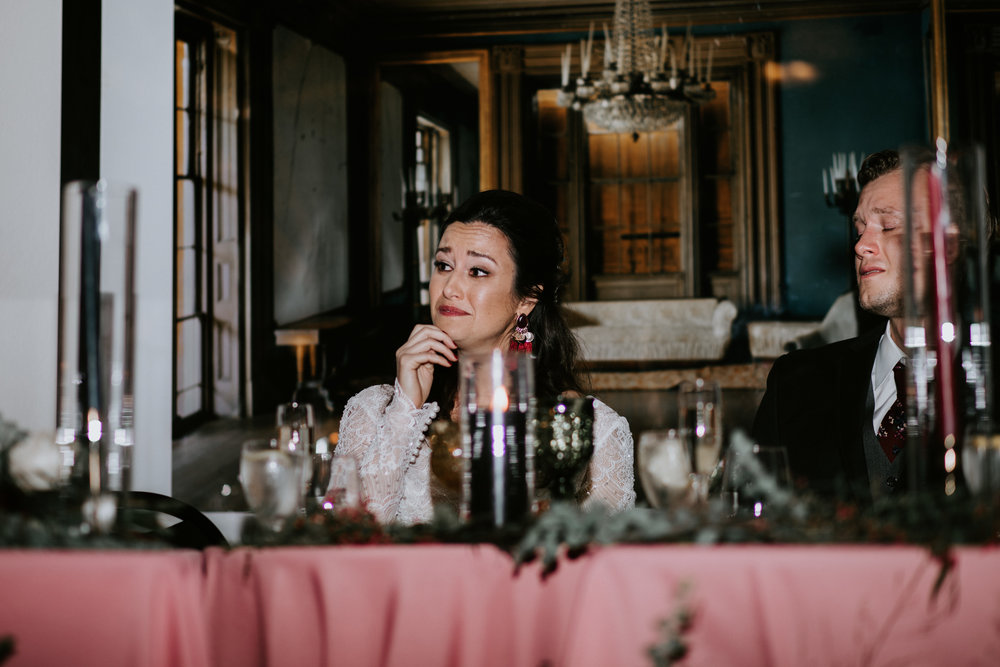 st-louis-missouri-wedding-photographer-tower-grove-park-sheldon-concert-hall-steph+phil-1041.jpg