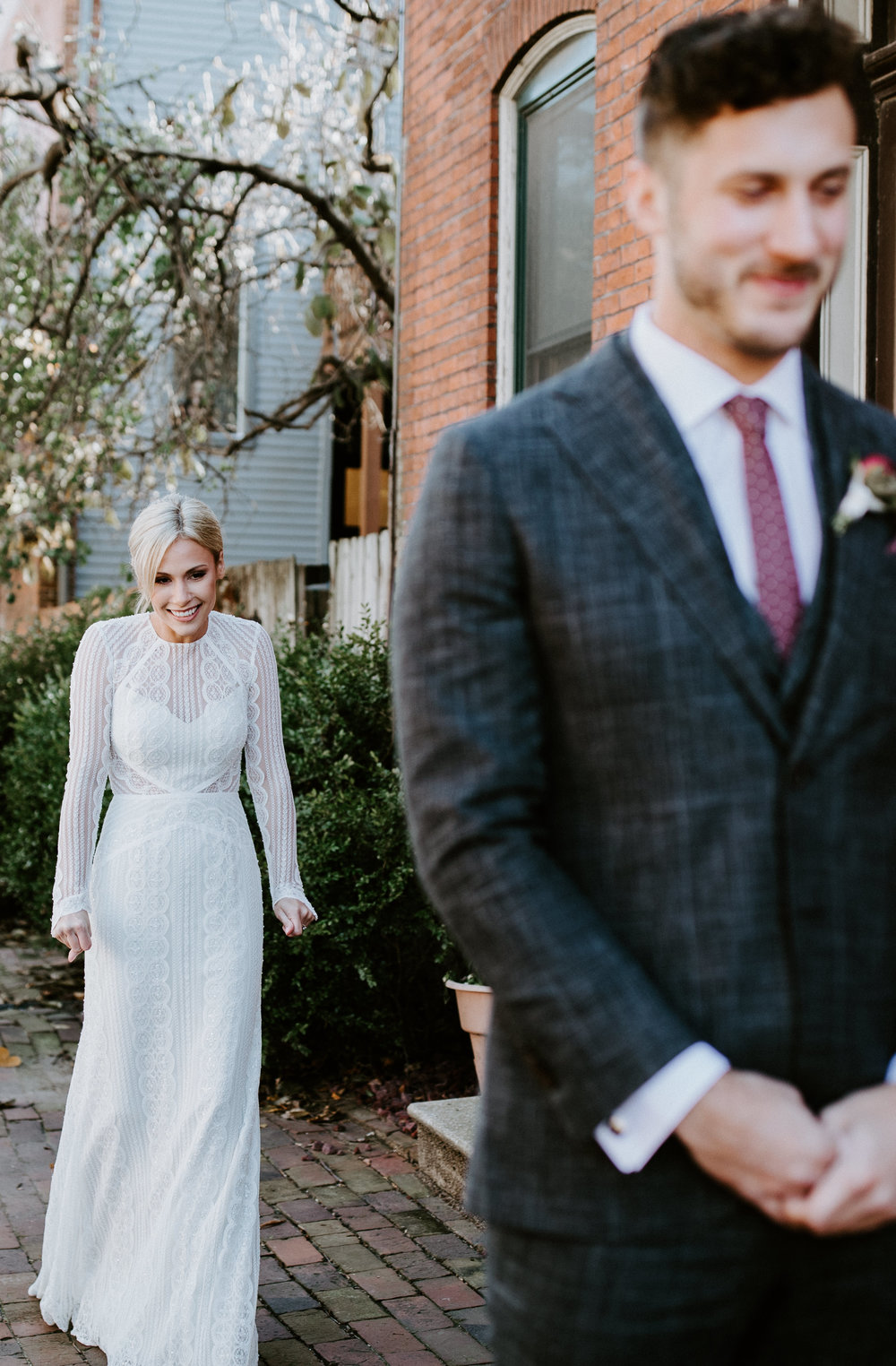 ST_LOUIS_WEDDING_PHOTOGRAPHER_WILD_CARROT_EMILY_AND_JOES_WINTER_WEDDING-228.jpg