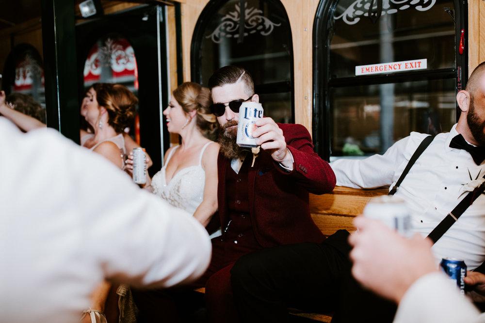 CHICAGO-ILLINOIS-WEDDING-PHOTOGRAPHER-MOONLIGHT-STUDIOS-AMANDA-F-305.jpg